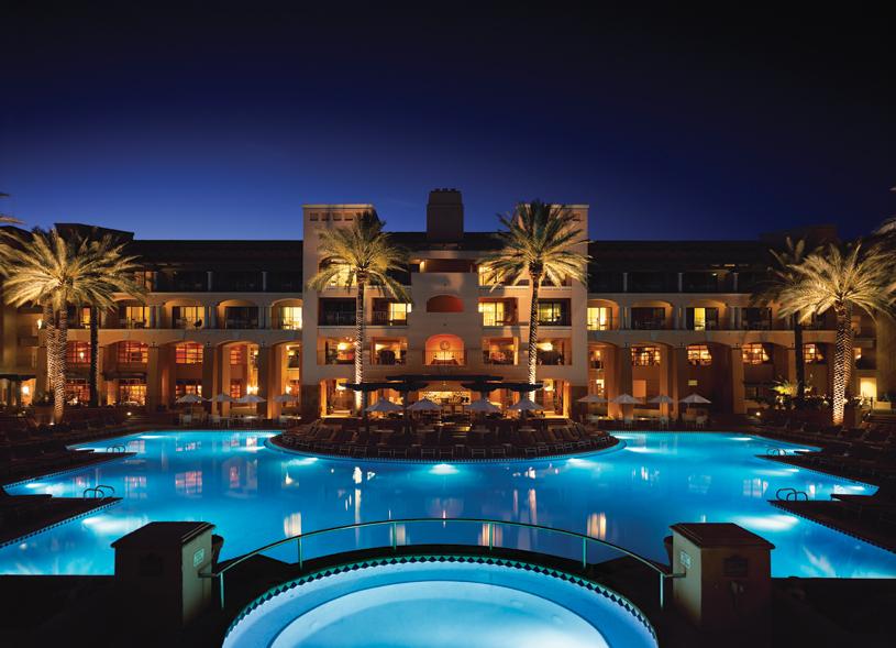 10283_0_fairmontscottsdaleprincess_fsa-g2 The Luxurious Options of Luxury Hotels