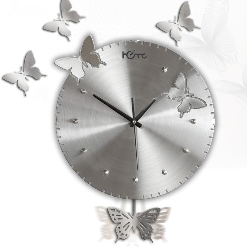 118 Best 25 Creative Clock Ideas