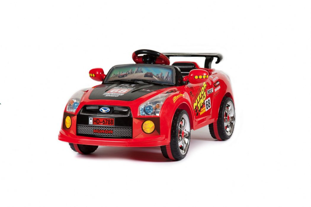 119 The Most Unbelievable 30 Realistic Kid Cars