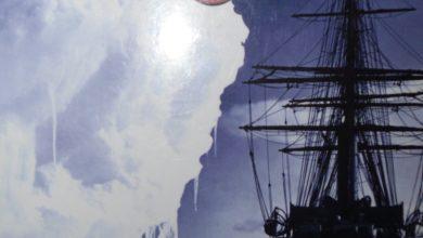Photo of Top 15 Adventure Books