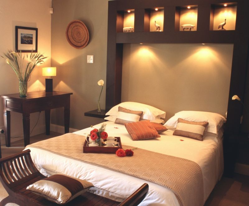 1314026548 Is Kensington Close Hotel Suitable for London Visitors?