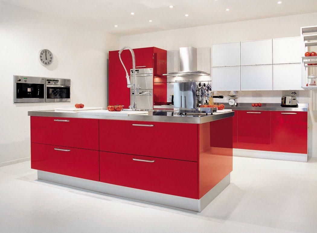 13360714168 15 Creative Kitchen Designs