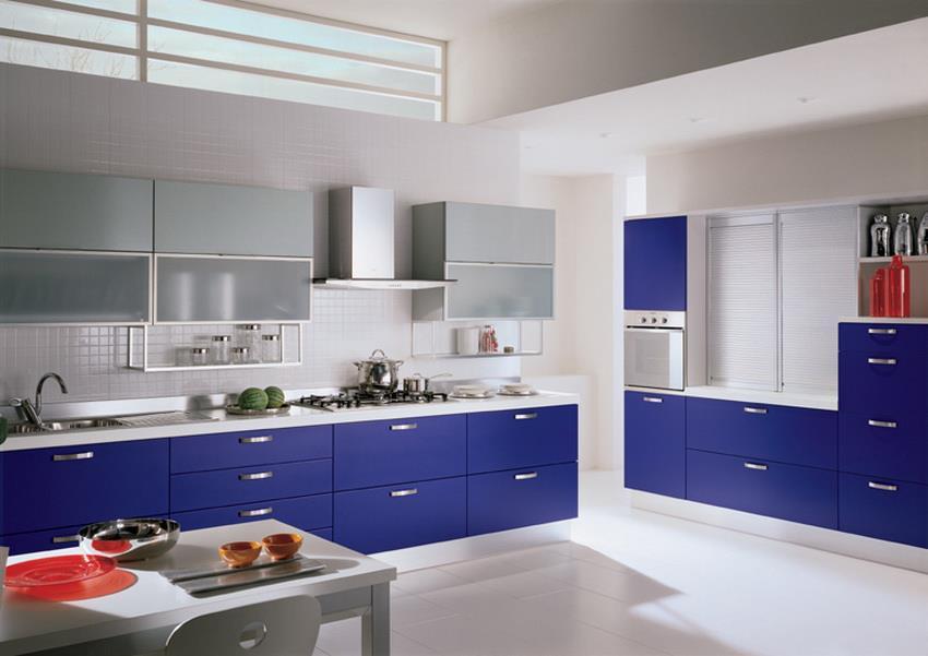 13461696827 15 Creative Kitchen Designs