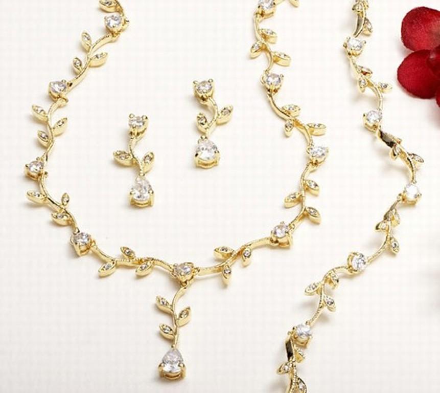 135 15 Best Romantic Gift Ideas