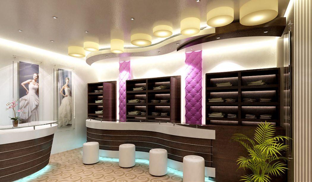 1688925_orig1 The Most Creative Retail Design Ideas