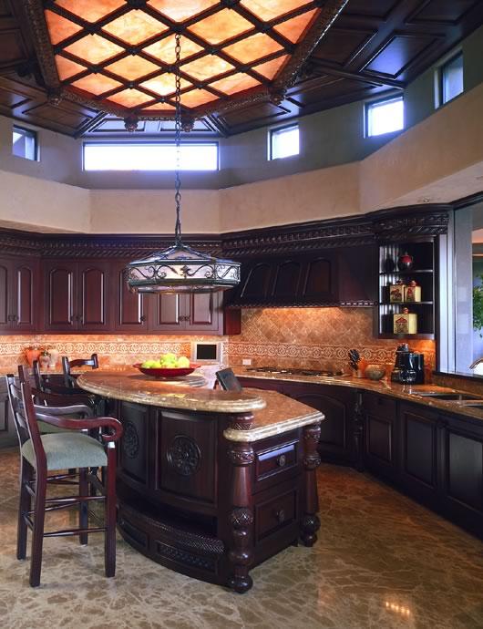 176266_11251970698 15 Creative Kitchen Designs