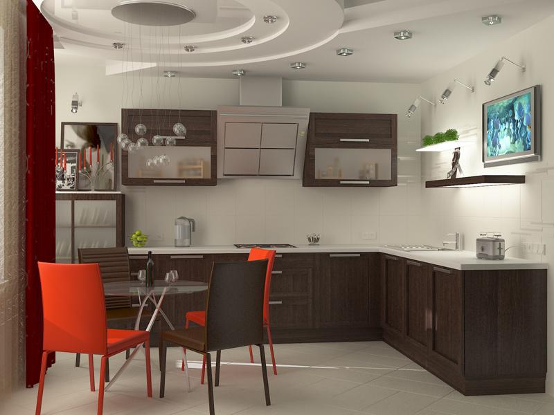 176266_21251968658 15 Creative Kitchen Designs