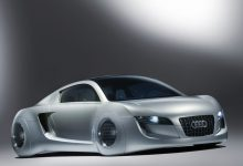 Photo of The Most Stylish 25 Futuristic Cars