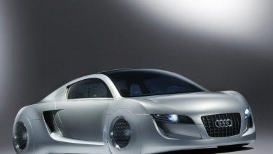 Photo of The Most Stylish 25 Futuristic Cars