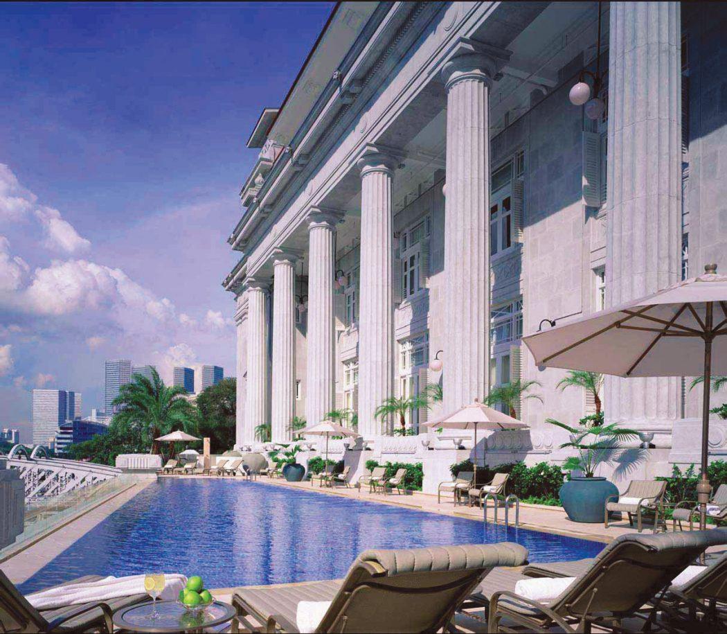 1_fullerton-3-sing The Fullerton Hotel Singapore