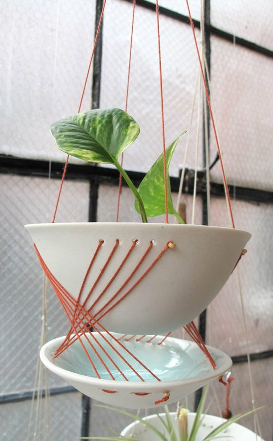 227924431110947667jChJPpkRc How To Make Plants A Part Of Your Home Decoration?