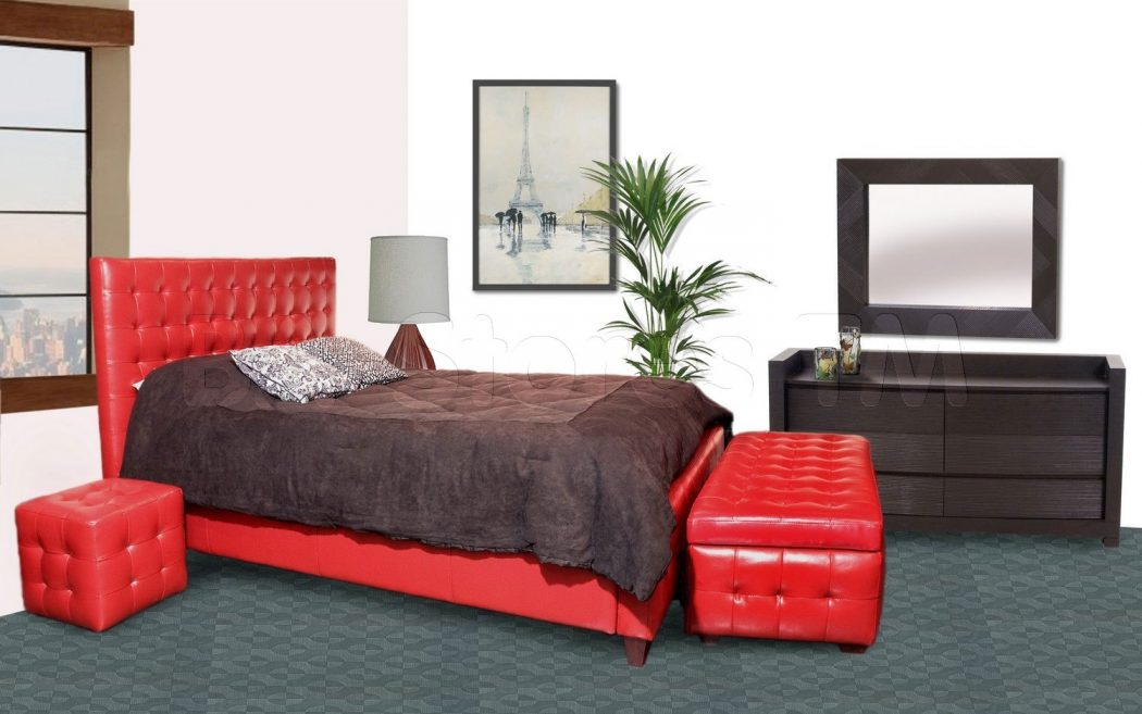 10 Best Diamond Furniture Designs You Ll See Pouted Online Magazine Latest Design Trends
