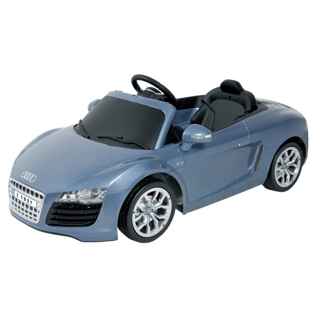 313 The Most Unbelievable 30 Realistic Kid Cars