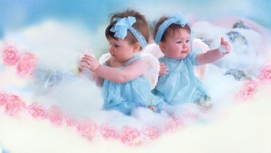 Photo of 17 Fantastic Collection of Holiday Baby Dresses