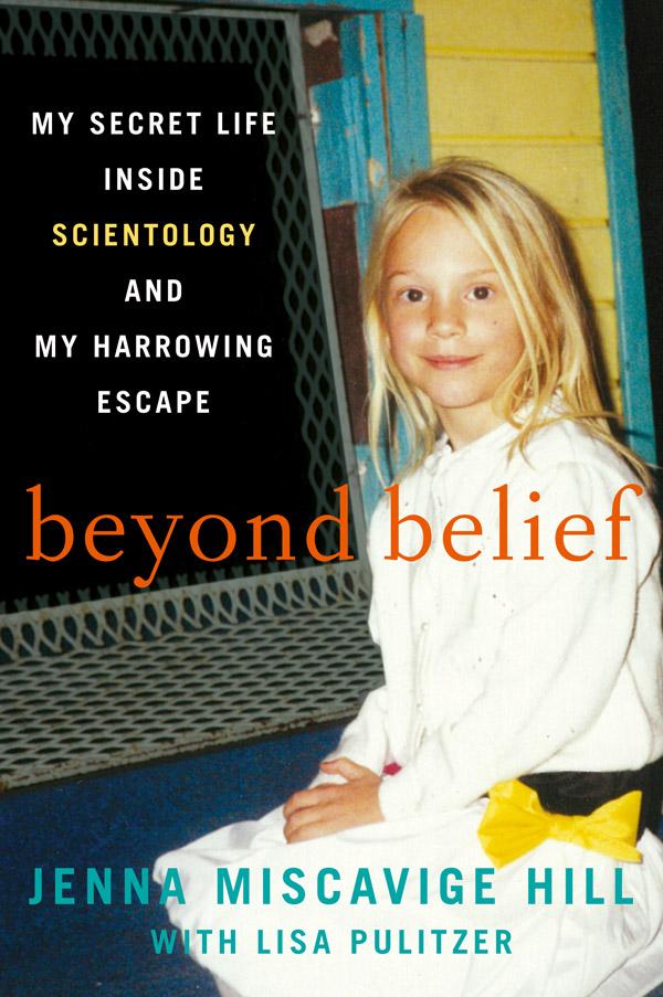 COV Beyond Belief