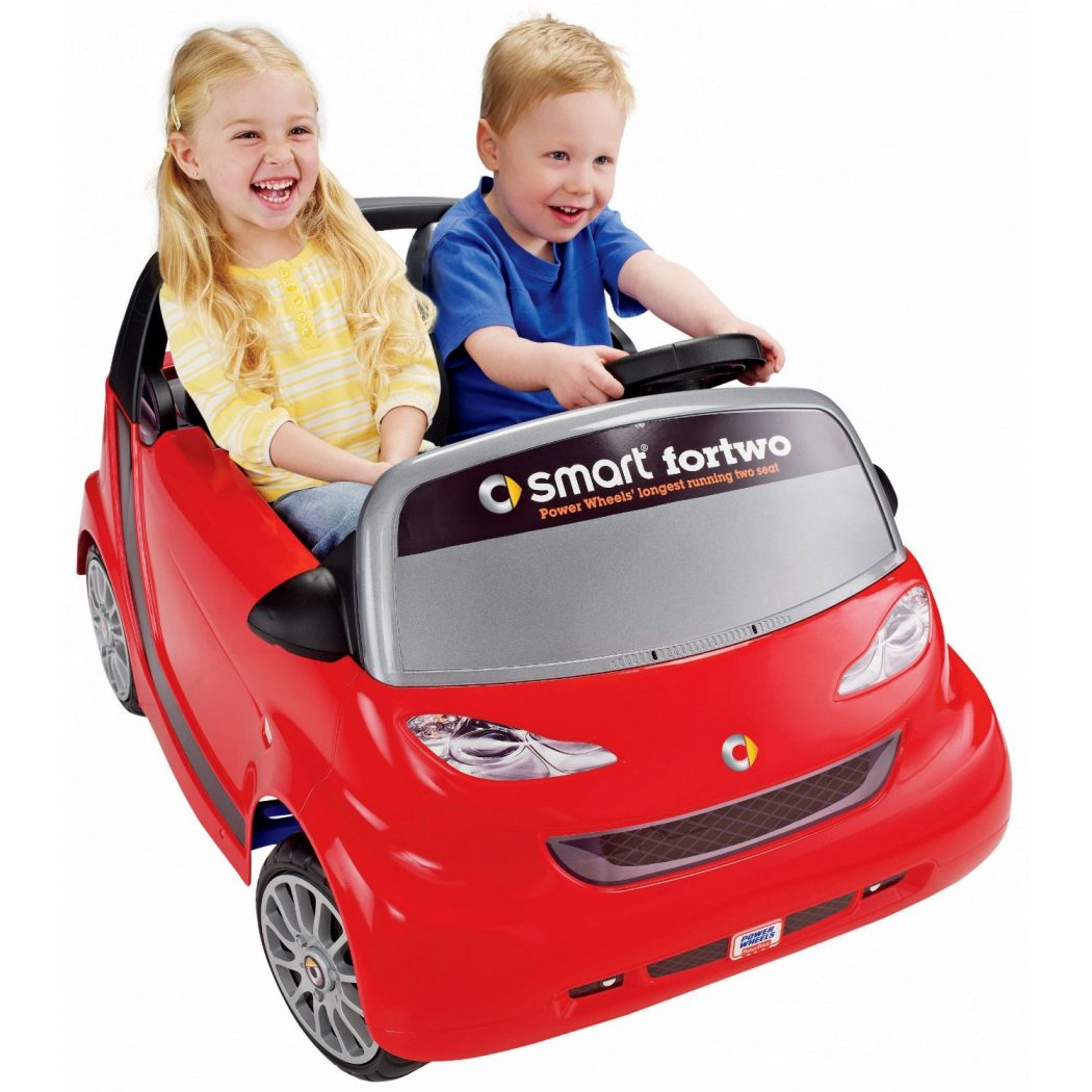 410 The Most Unbelievable 30 Realistic Kid Cars