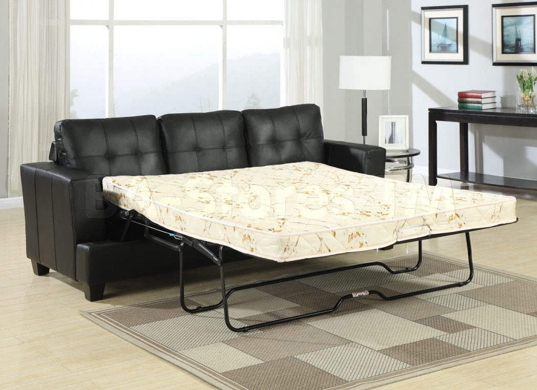 41603_image 10 Best Diamond Furniture Designs You'll See