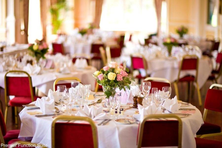4a-burlington-Premier-suite-banquetting Why Burlington Hotel is The Best in Dublin?