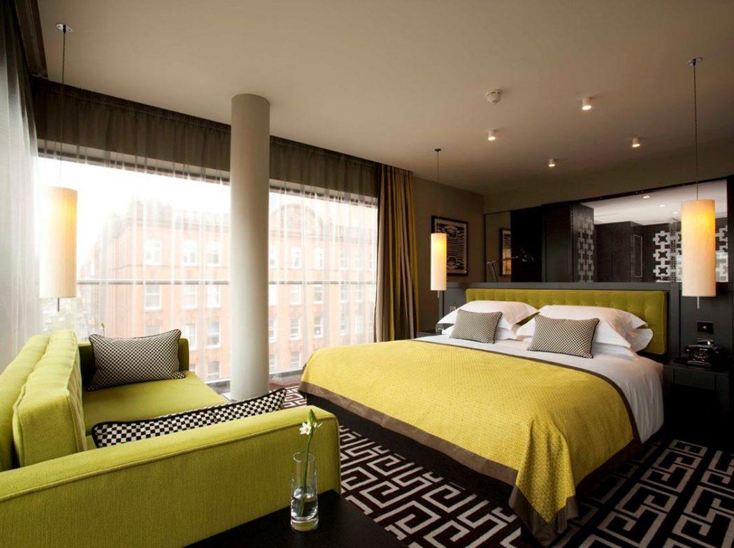5-Fitzwilliam-Hotel-Belfast Fitzwilliam Hotel Belfast