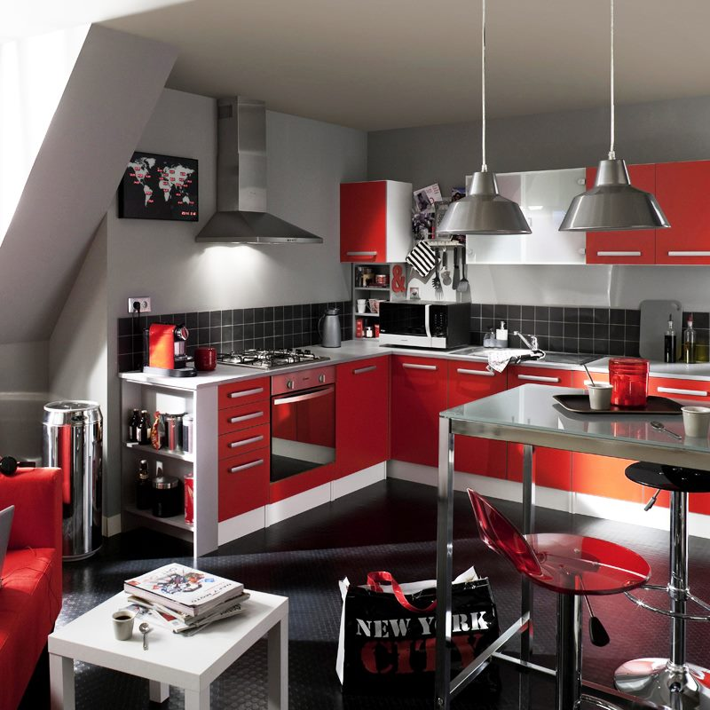 51358265954 15 Creative Kitchen Designs