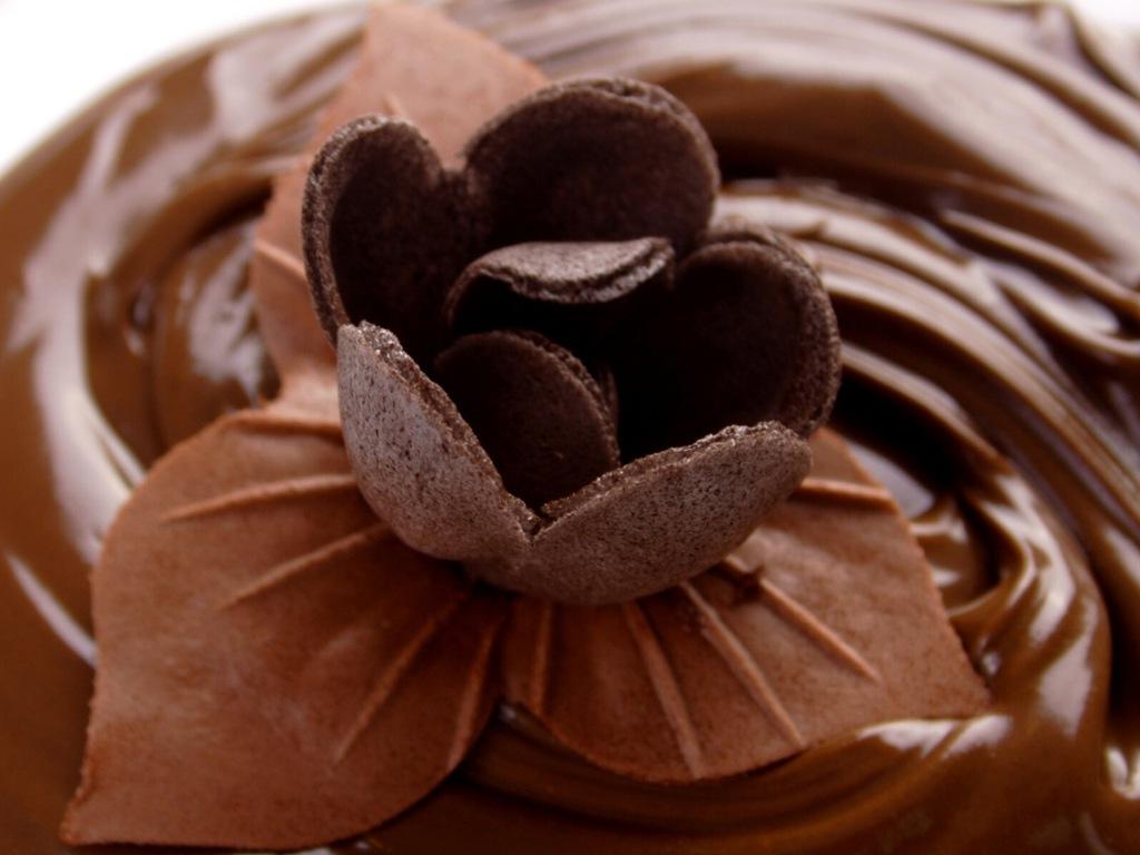 531 15 Best Romantic Gift Ideas