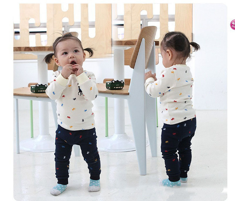 539234457_473 +25 Most Stylish Kids Fashion Trends In Winter