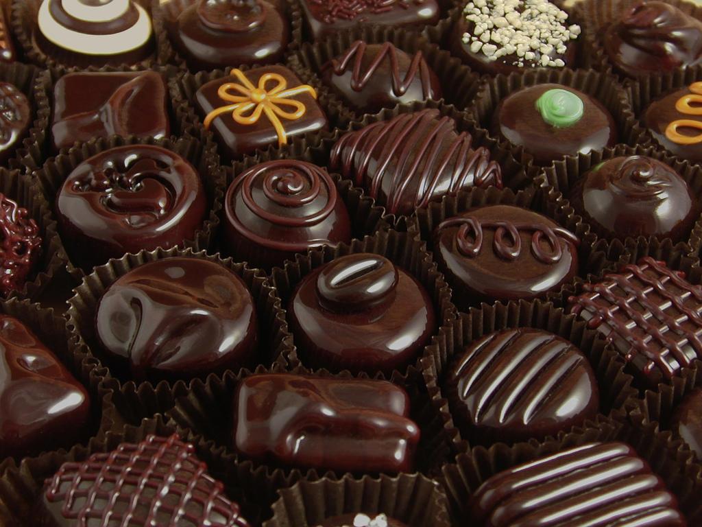 551 15 Best Romantic Gift Ideas