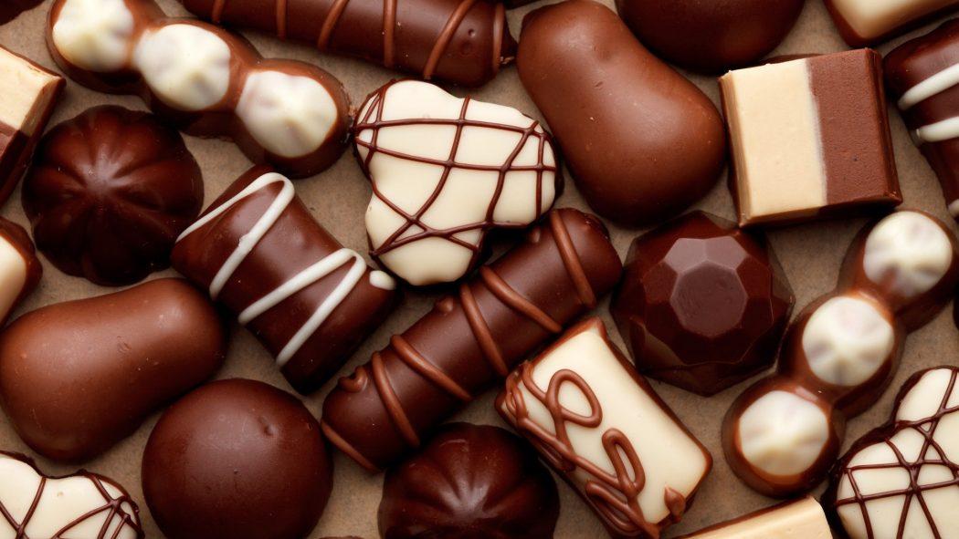 59 15 Best Romantic Gift Ideas
