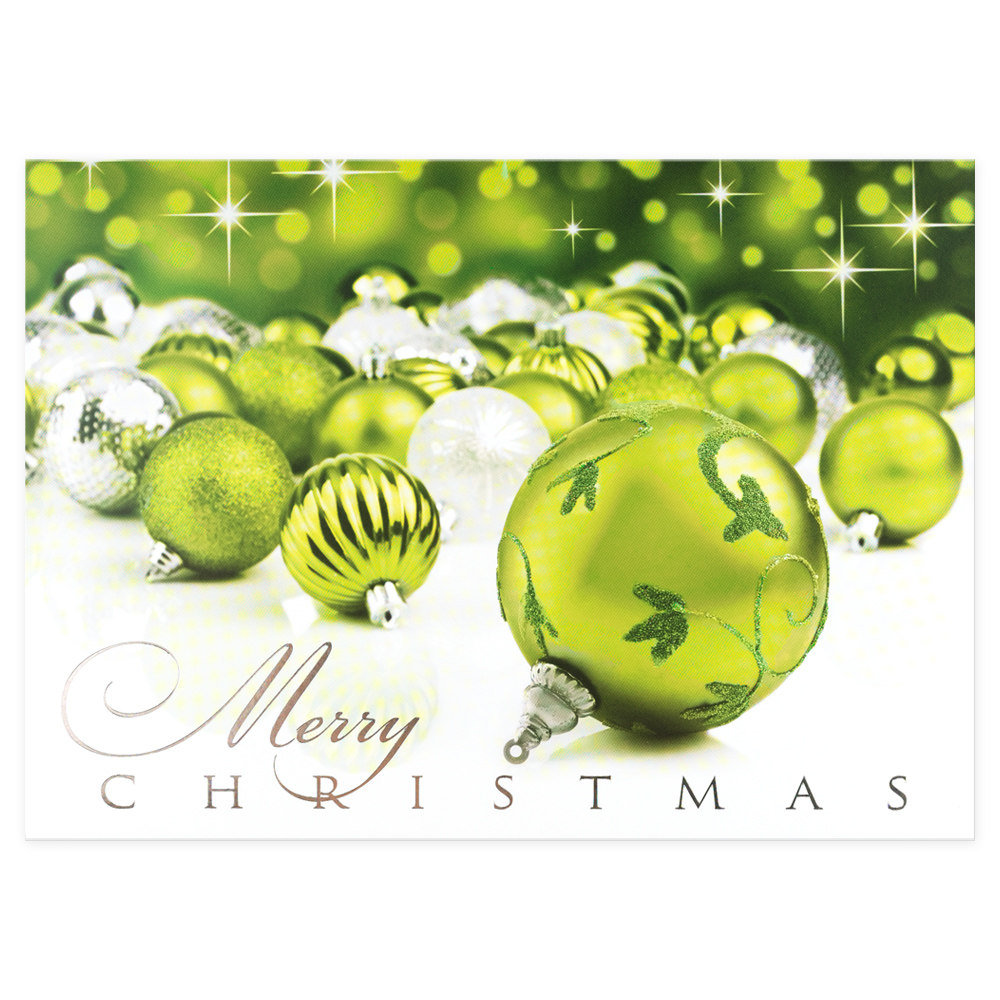 61 Wonderful greeting cards for happy holidays