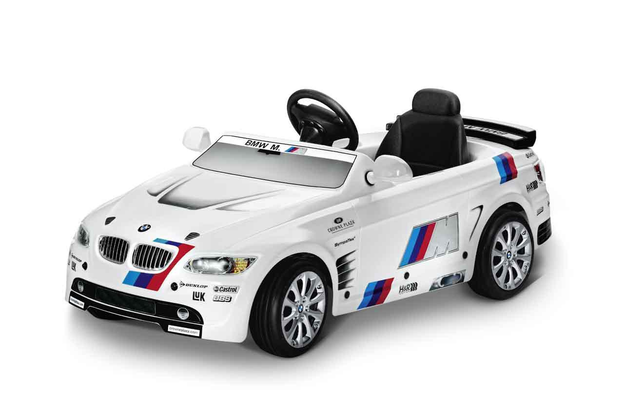 610 The Most Unbelievable 30 Realistic Kid Cars