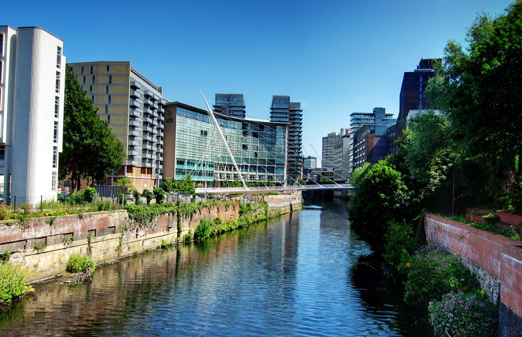 6103981975_58f581573e_o Why We Prefer Lowry Hotel Manchester?