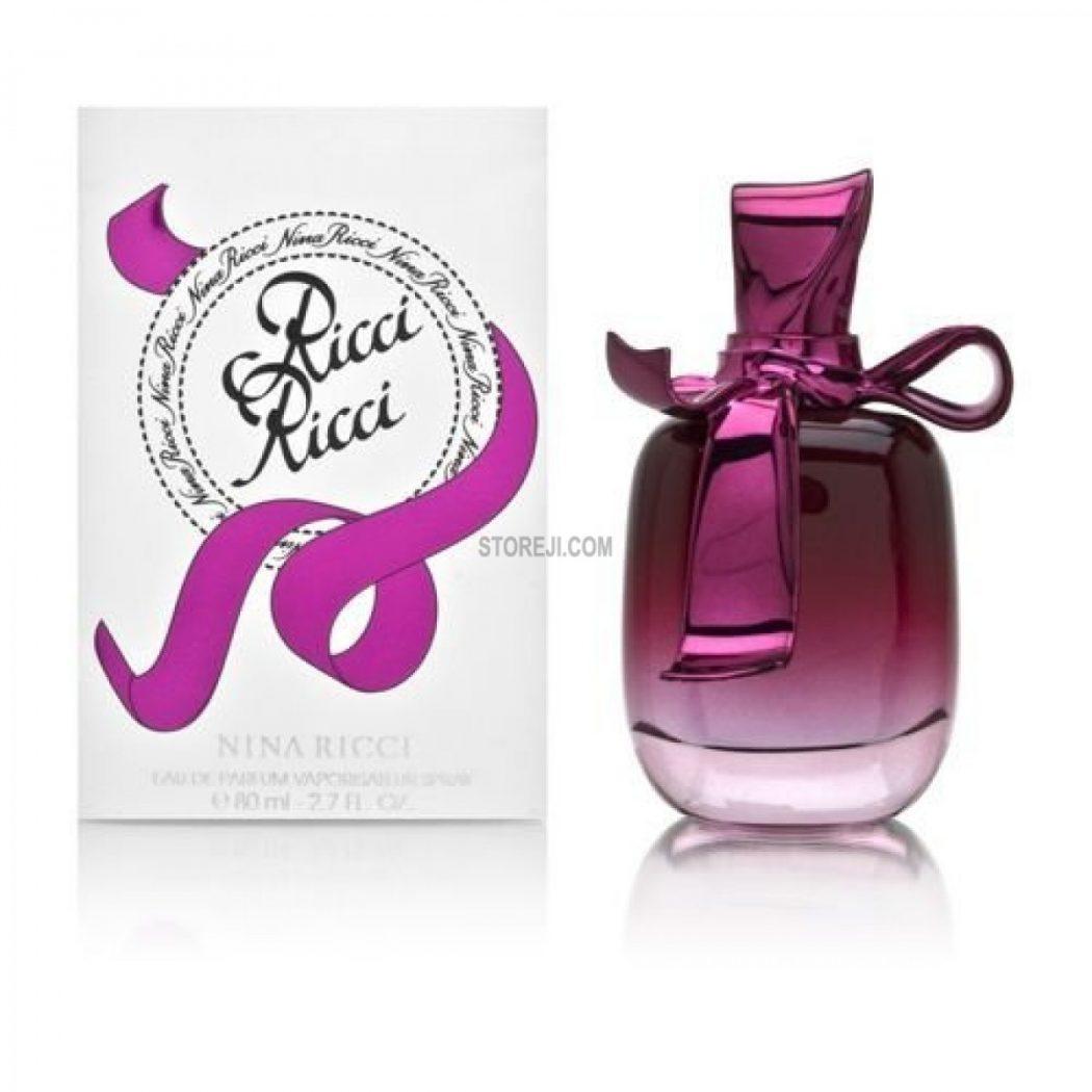 611 15 Best Romantic Gift Ideas