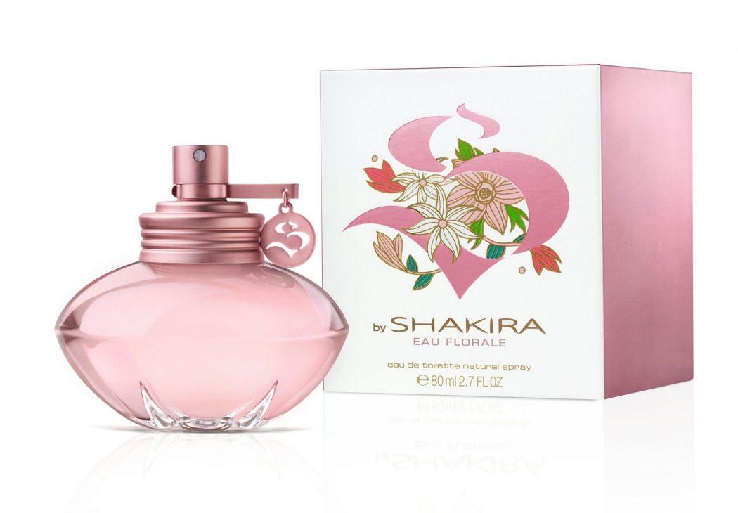 631 15 Best Romantic Gift Ideas