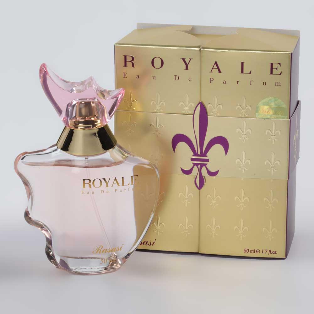 651 15 Best Romantic Gift Ideas