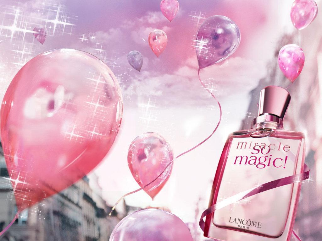 661 15 Best Romantic Gift Ideas
