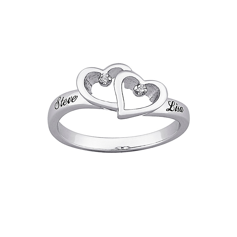 69 15 Best Romantic Gift Ideas
