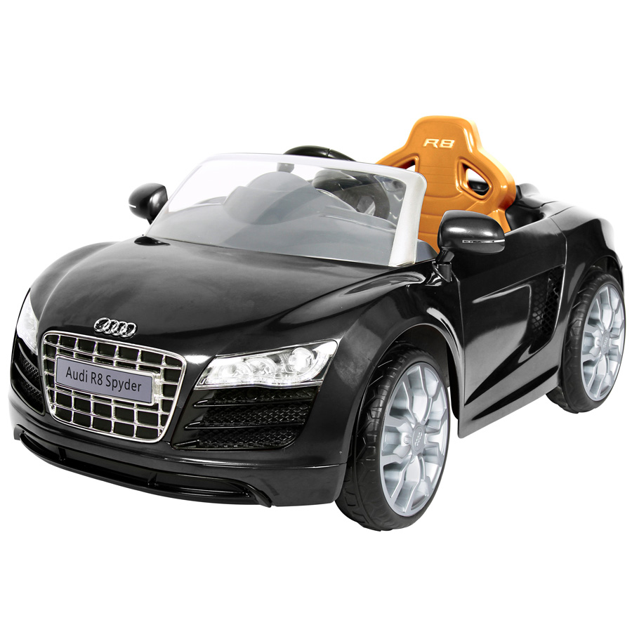 710 The Most Unbelievable 30 Realistic Kid Cars