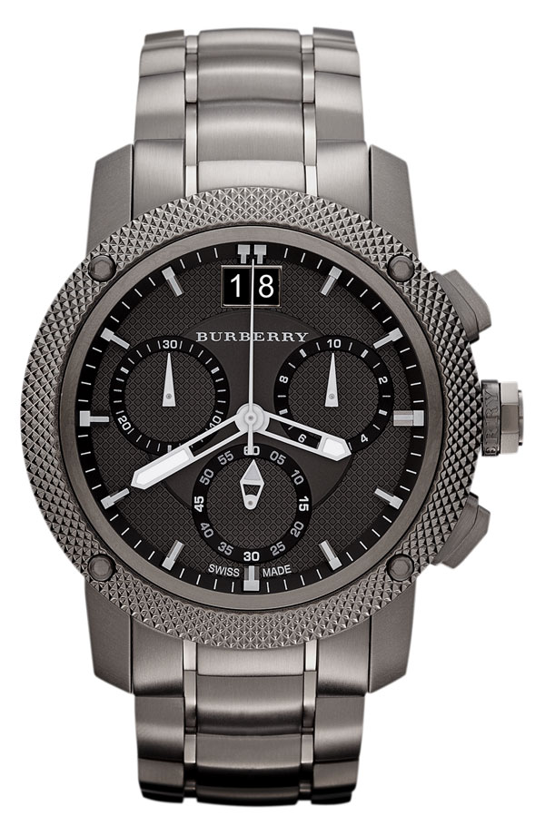 7165195 6 Luxury Gifts for Luxurious Moments