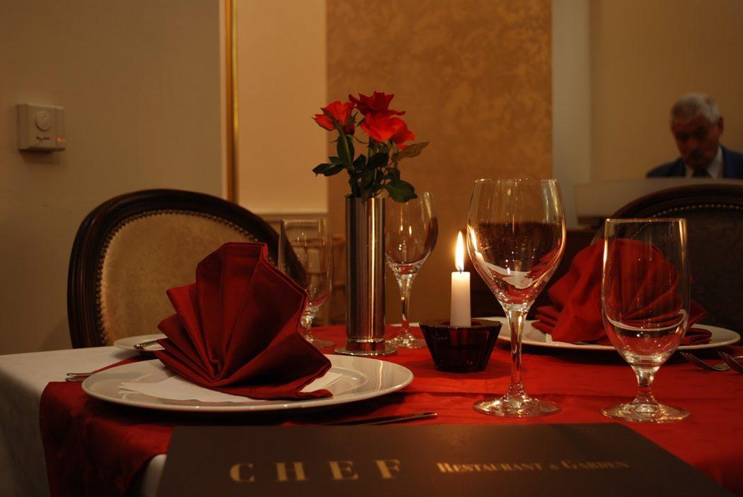 80 15 Best Romantic Gift Ideas