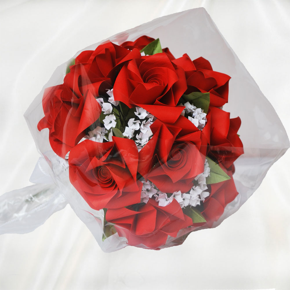 811 15 Best Romantic Gift Ideas