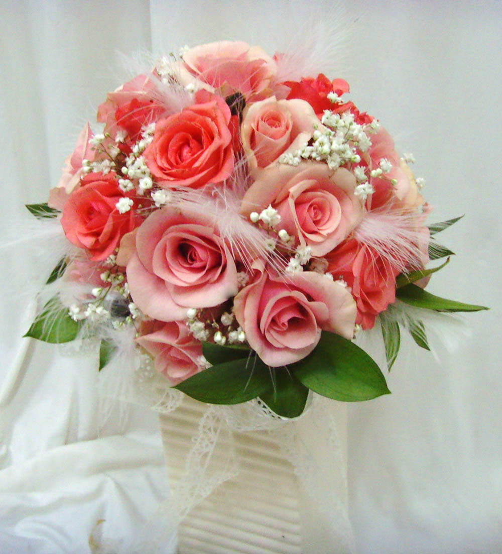 821 15 Best Romantic Gift Ideas