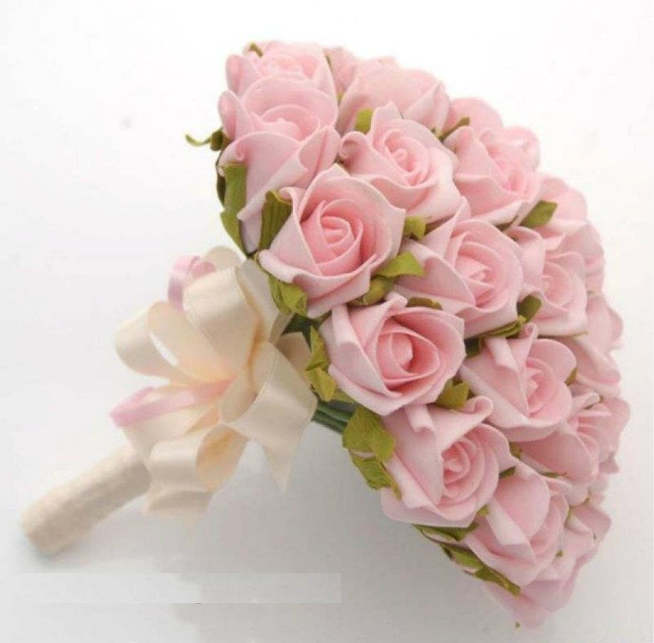 852 15 Best Romantic Gift Ideas