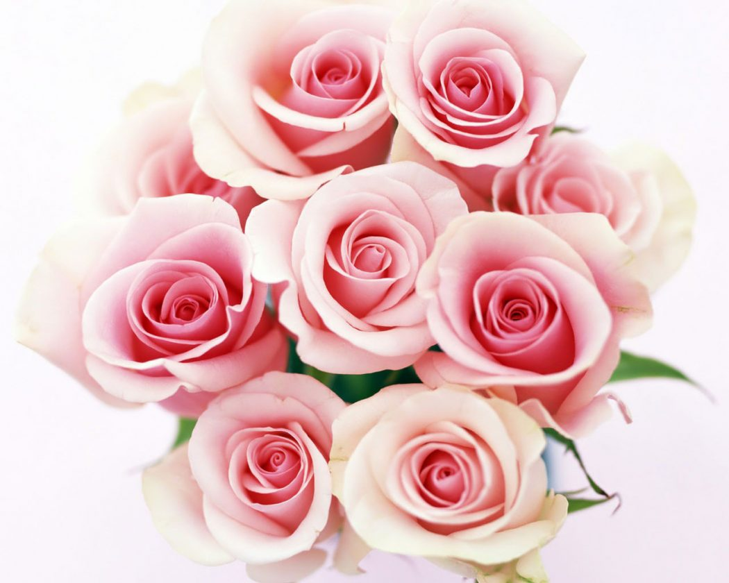 861 15 Best Romantic Gift Ideas