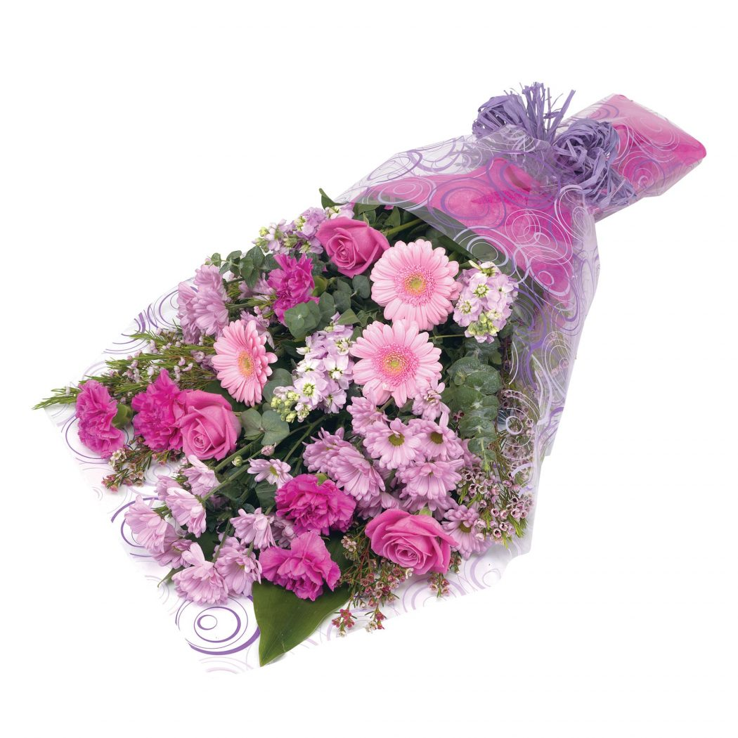 87 15 Best Romantic Gift Ideas