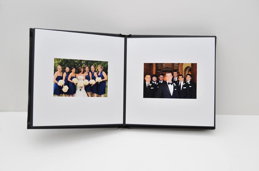 89 15 Best Romantic Gift Ideas