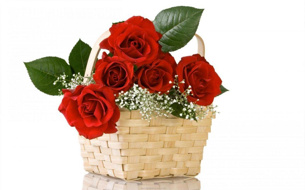 921 15 Best Romantic Gift Ideas