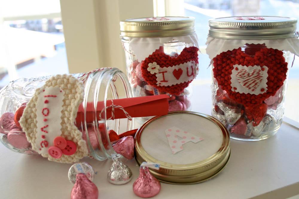 941 15 Best Romantic Gift Ideas