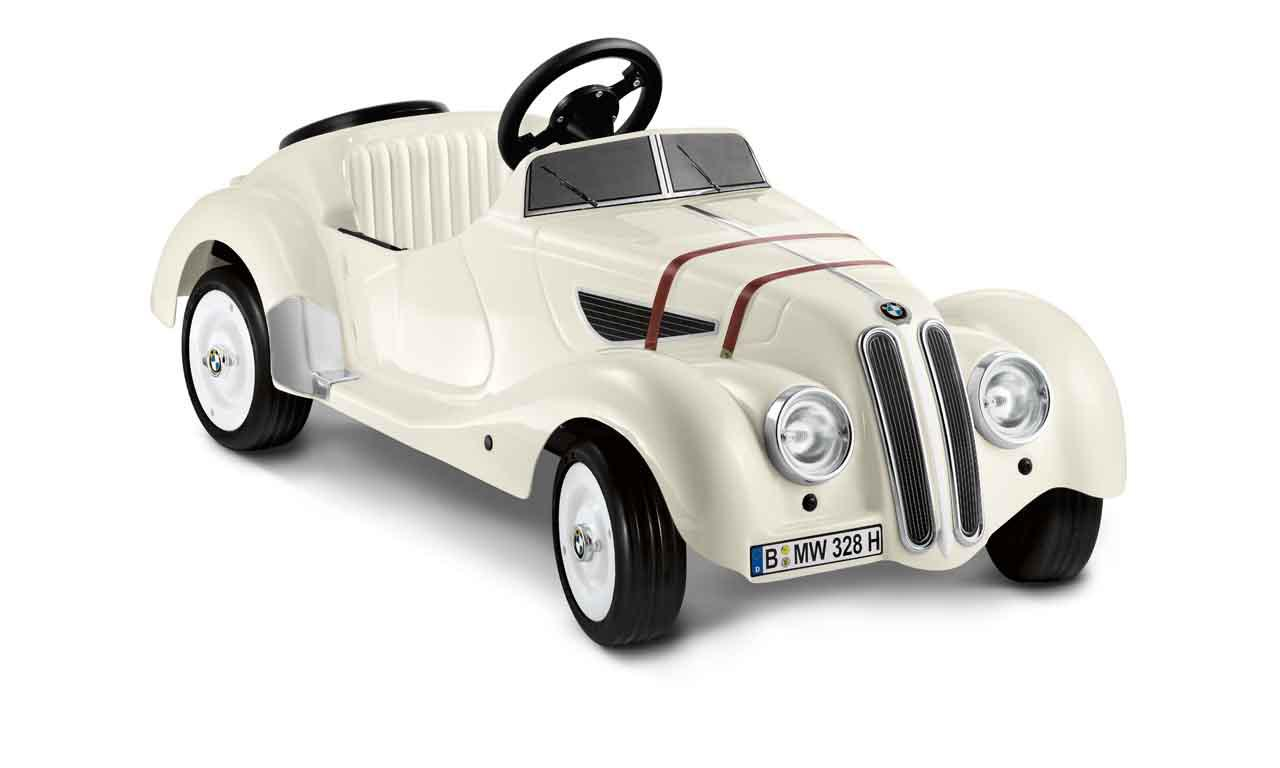98 The Most Unbelievable 30 Realistic Kid Cars