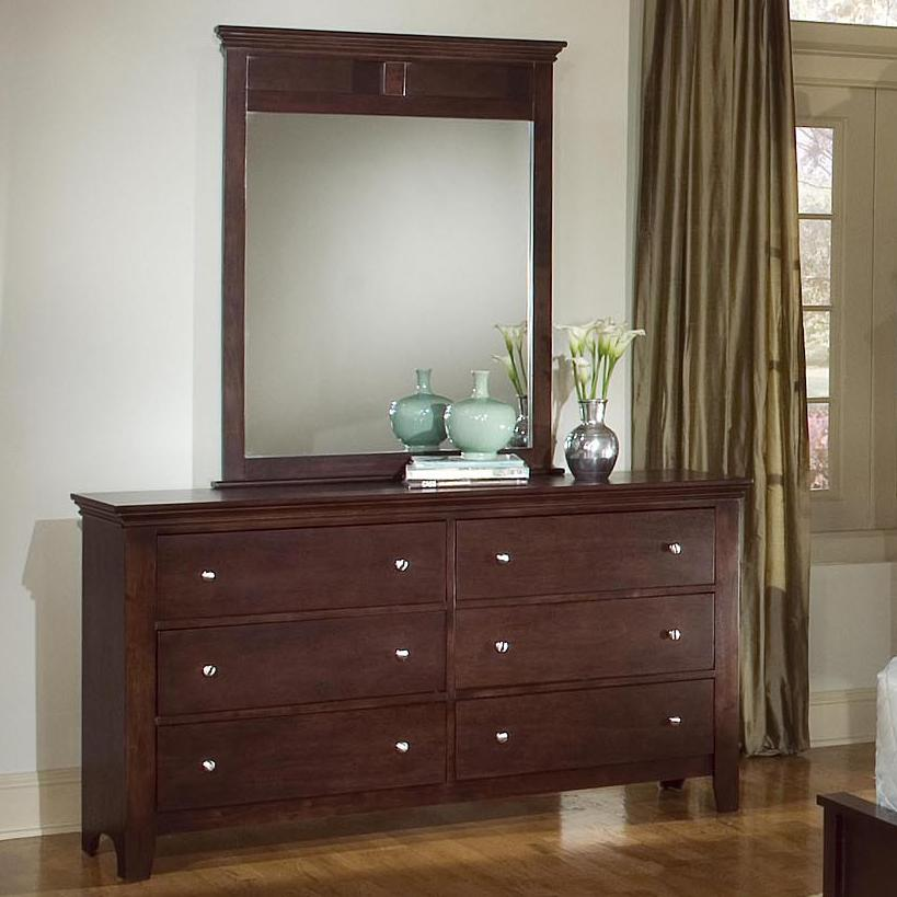 Andover How to Choose Contemporary Bedroom Furniture