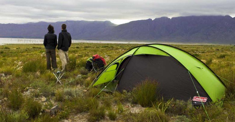 Photo of Top 9 Coleman Tent Designs